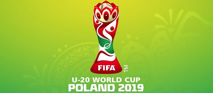 Argentina U20 - Mali U20: Pronosticuri Cupa Mondiala