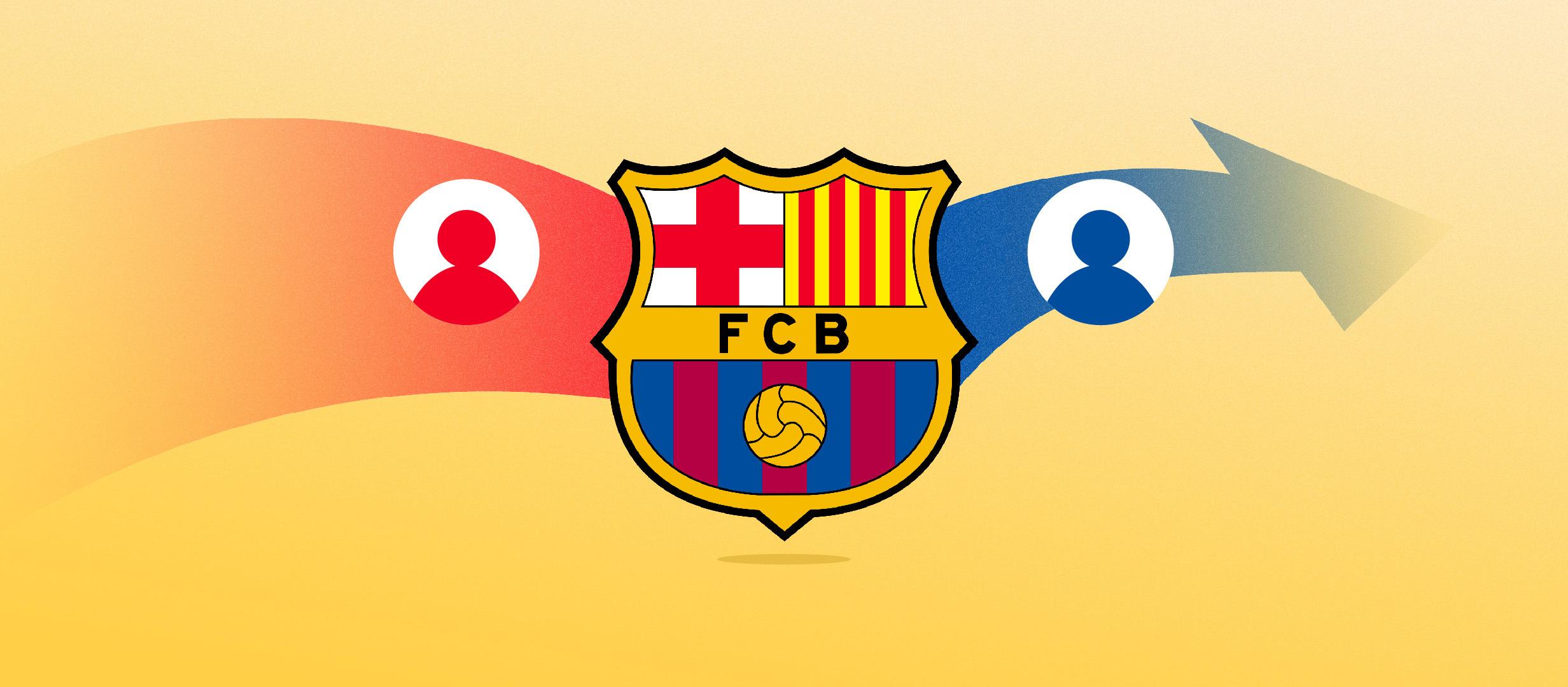 Сезон распродаж: на что ставить в матчах «Барселоны» после провального трансферного окна?