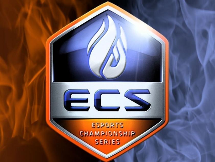 Ставки на СS:GO. Ставки на ECS Season 2 Finals