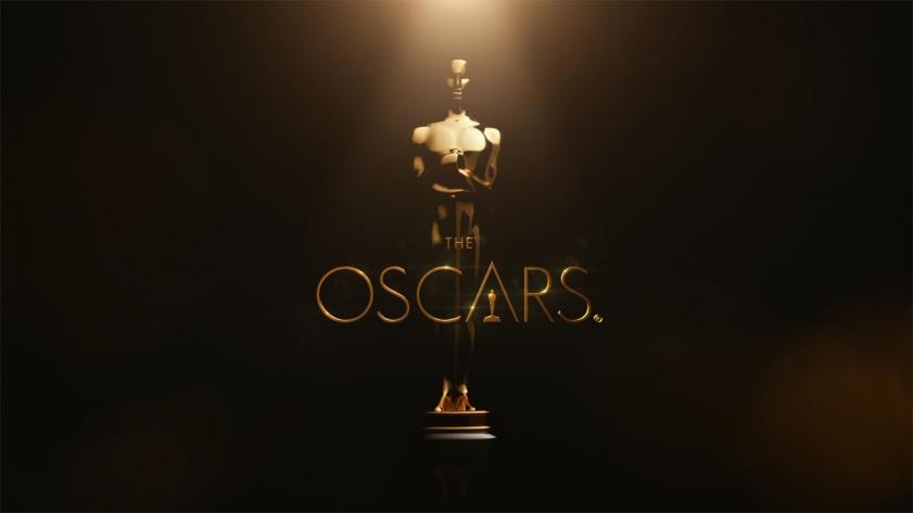 Ставки на премию «Оскар-2016»
