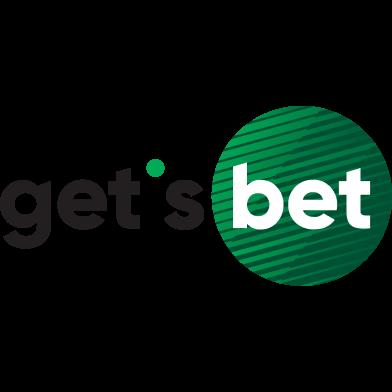 Get's Bet Casino