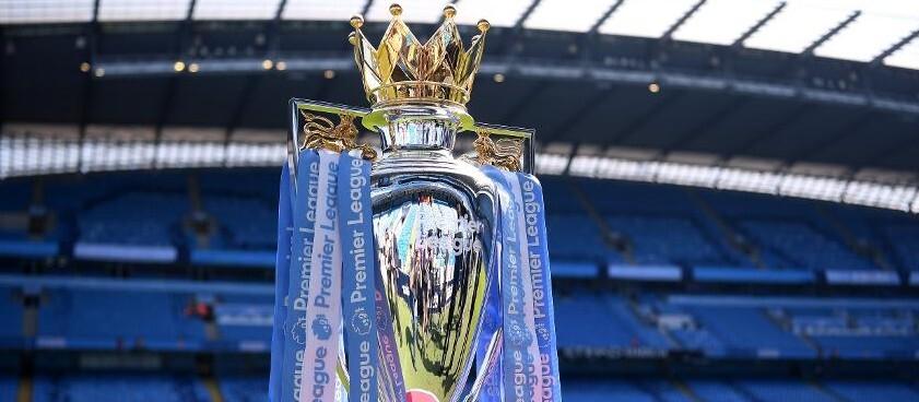 Un nou sezon de Premier League incepe in weekend