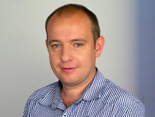 Виталий Сапроненко