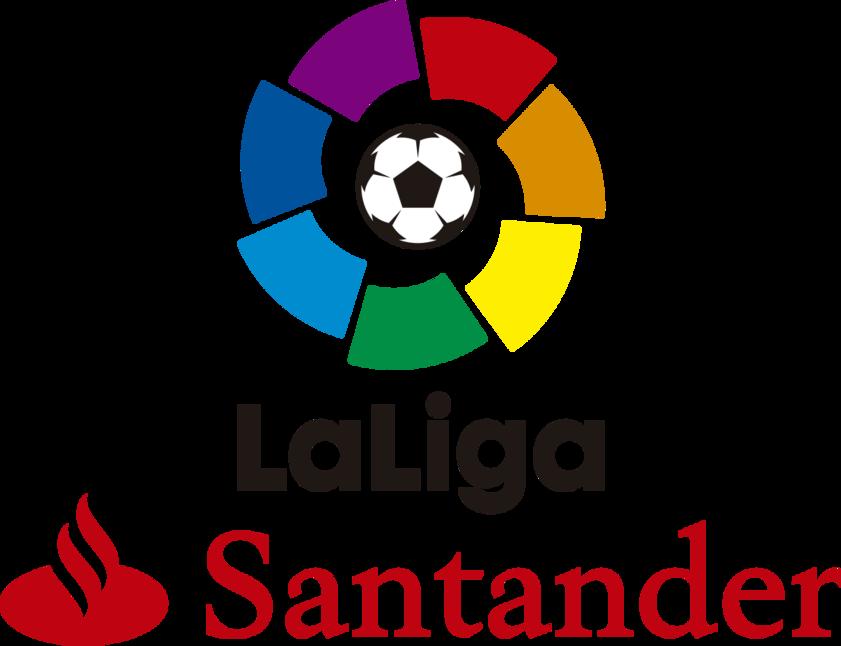 """Примера. 13 тур. """"Валенсия"""" : """"Барселона"""":  возможно в этом матче какая-то из команд впервые проиграет"""