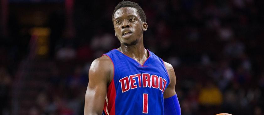 Pronóstico Detroit Pistons - Houston Rockets, NBA 24.11.2018