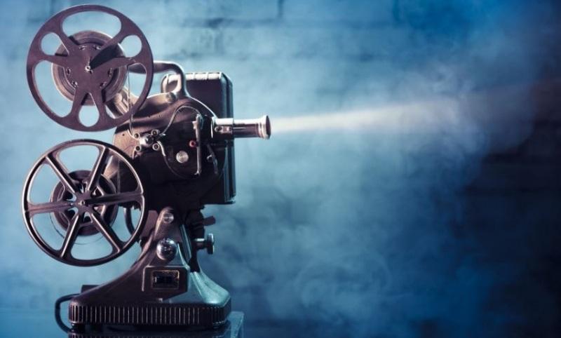 Это стоит посмотреть: азарт и ставки в кинематографе