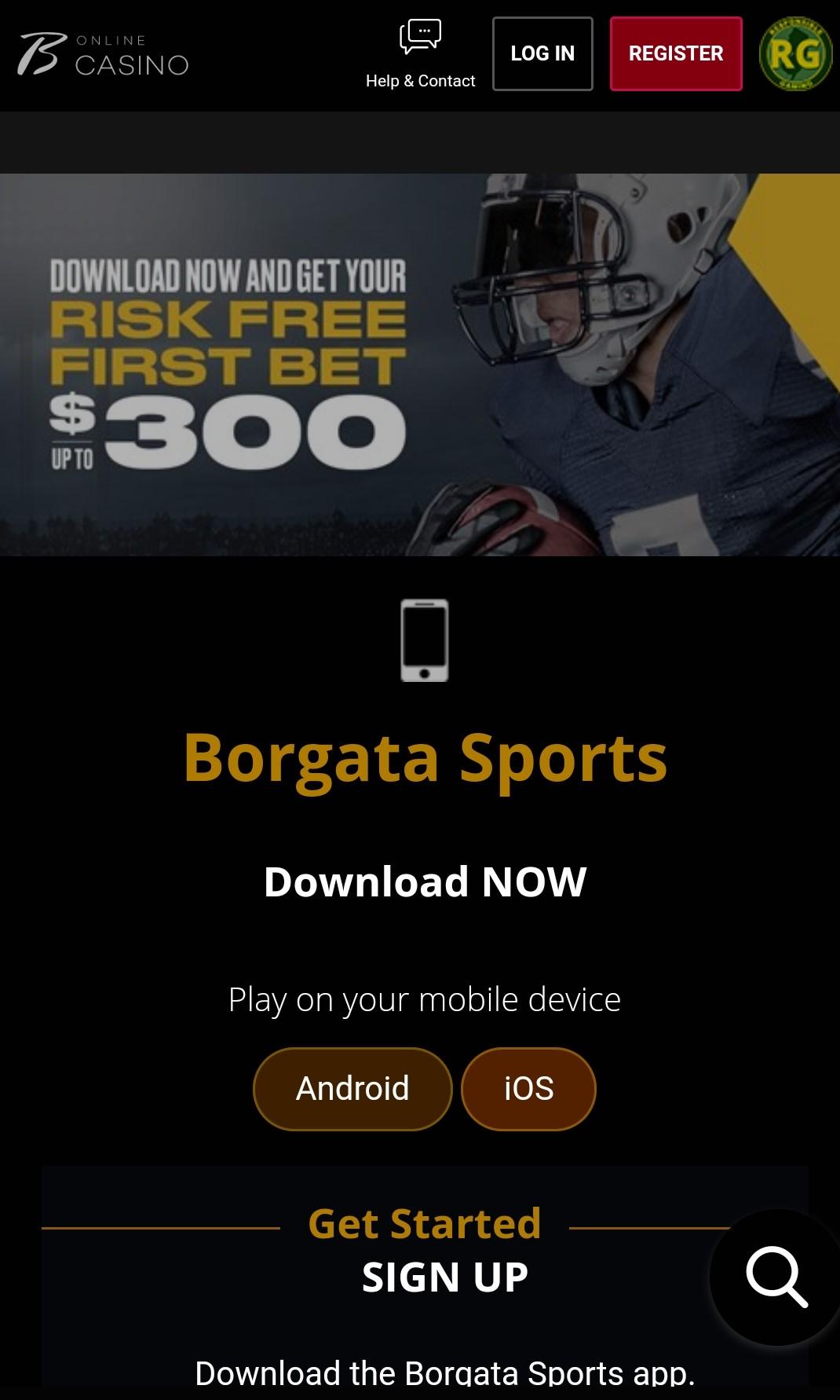 Borgata sports betting app 888 free 88 betting