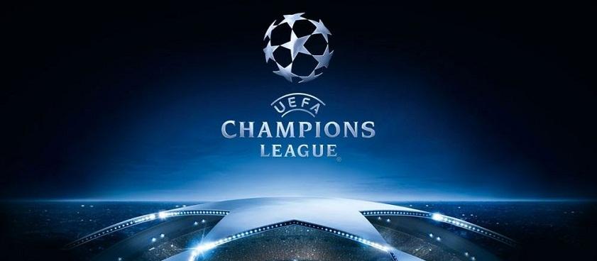 AS Roma - TSKA Moscova | Ponturi Pariuri Liga Campionilor