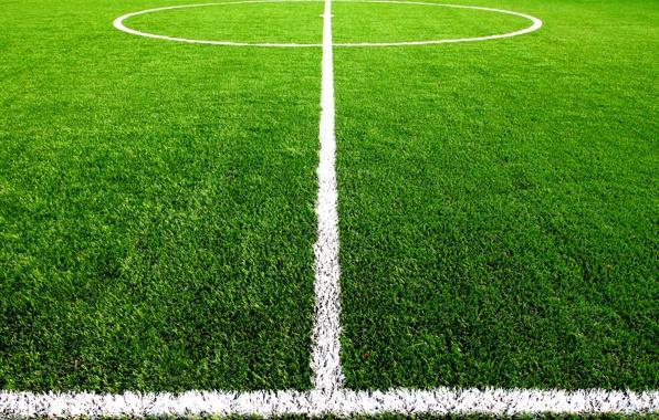Обзор ставок на футбольные матчи за 06.03.2016