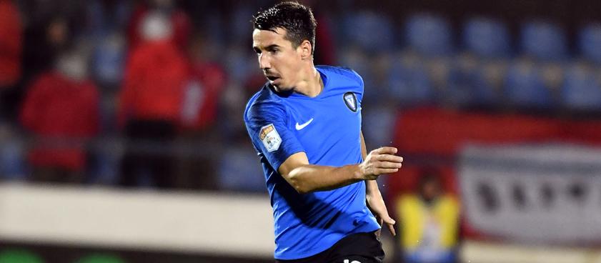 FC Botosani – FC Viitorul: ponturi pariuri Liga 1