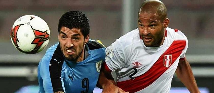 Uruguay - Peru. Pronosticuri Pariuri Copa America