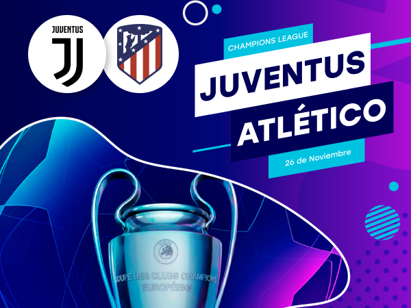 Antxon Pascual: Previa, análisis y pronósticos Juventus - Atlético de Madrid, Champions League 2019.