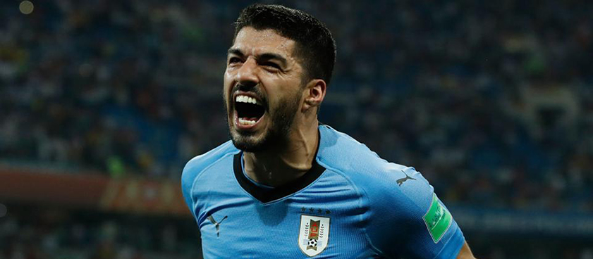 Uruguay - Ecuador: Pronosticuri Copa America
