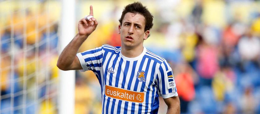 Real Sociedad – Leganés: pronóstico de fútbol de Jorge
