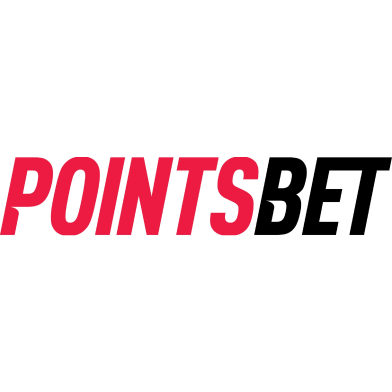 PointsBet