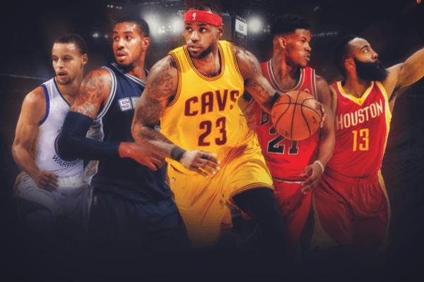 Прогнозы на матчи NBA. Регулярный чемпионат