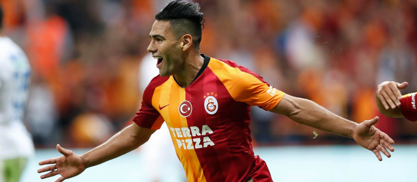 Galatasaray - PSG. Predictii sportive Liga Campionilor