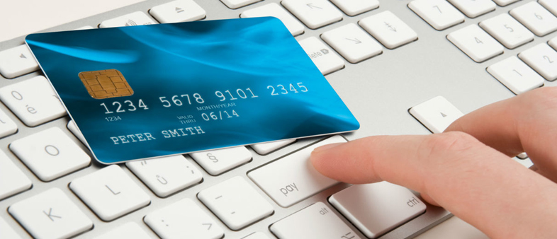 Depunerea minima la toate casele de pariuri online din Romania