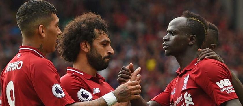 Bournemouth - Liverpool: Ponturi pariuri Premier League