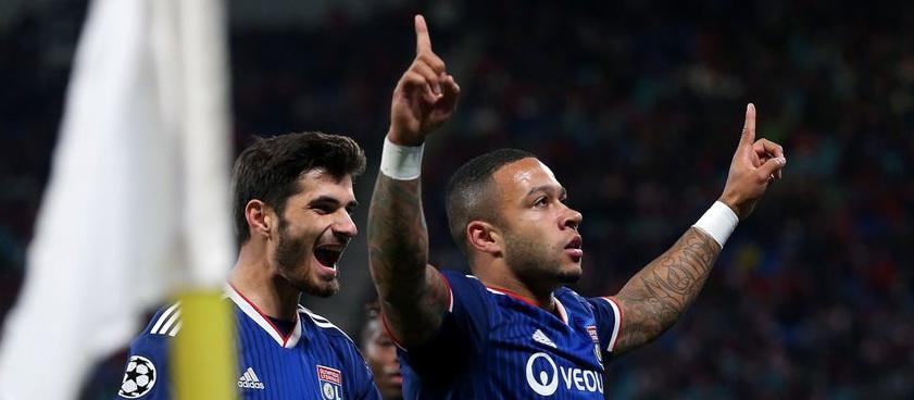 Benfica – Lyon: Pronosticuri pariuri sportive Champions League