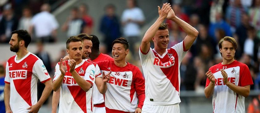 Greuther Furth - FC Koln | Ponturi Fotbal 2.Bundesliga