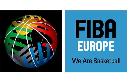 Эксперимент по тоталам (европейский баскетбол)