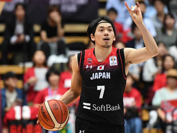 Archie23: Япония – Новая Зеландия: прогноз на товарищеский матч.