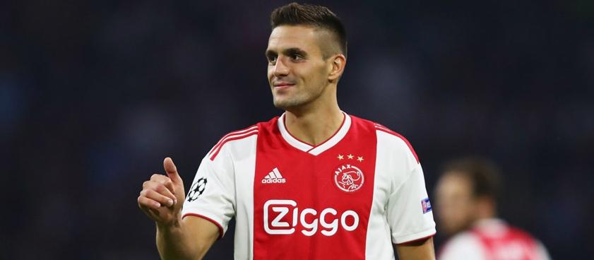 Chelsea – Ajax: pronosticuri pariuri Champions League