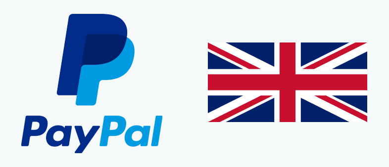 Which are the best UK betting sites to accept PayPal?