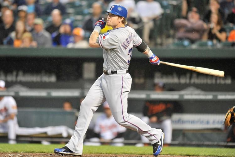 Ставки на бейсбол: сплиты, горячие серии и другая полезная статистика атаки