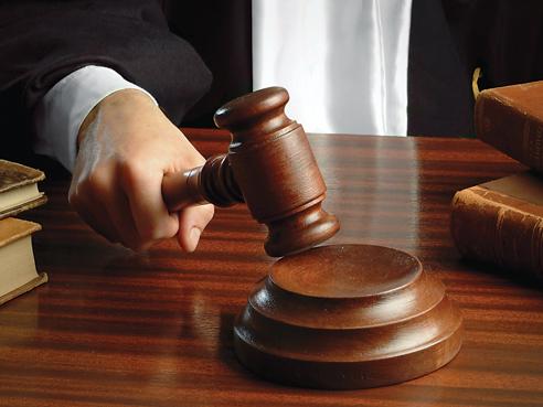 Как часто ооофениксвыигрывает суды