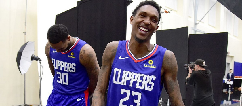 Los Angeles Clippers - Portland Trail Blazers. Pronosticuri NBA