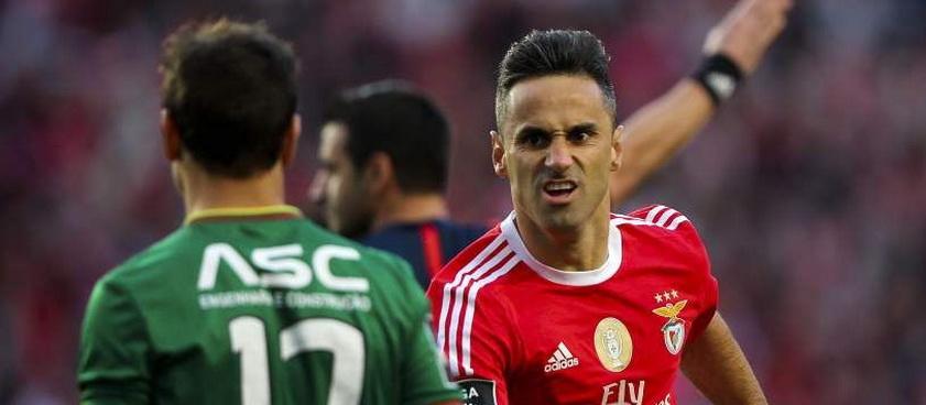 Benfica Lisabona - Rio Ave: Pronosticuri fotbal Primeira Liga