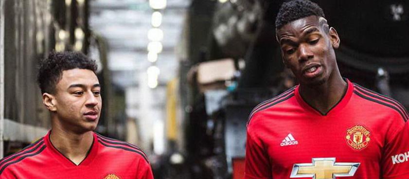Manchester United - Crystal Palace: Pronosticuri pariuri sportive Premier League