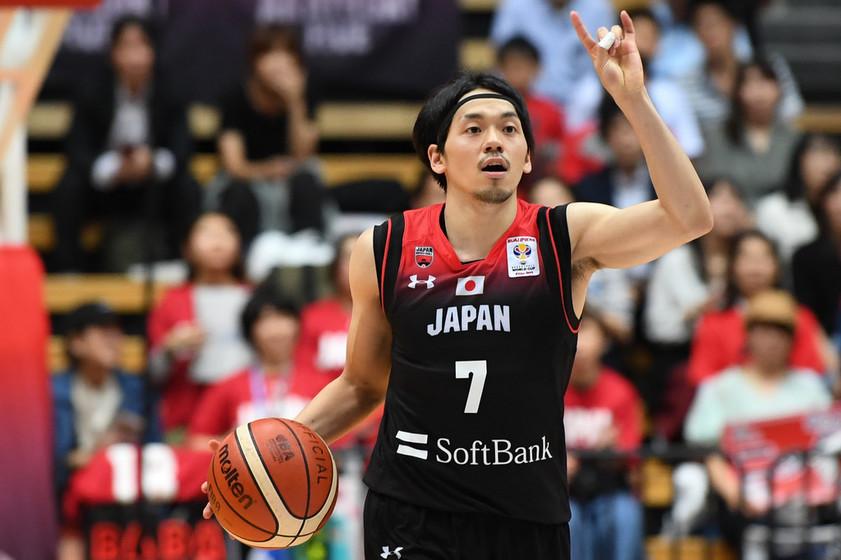 Япония – Новая Зеландия: прогноз на товарищеский матч