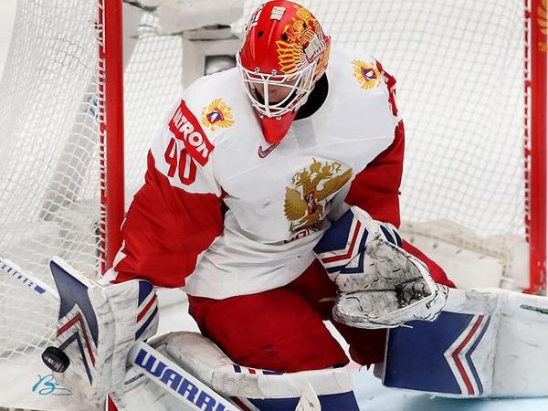 Максим Погодин: Россия – США: прогноз на матч четвертьфинала ЧМ-2019. Не расслабиться раньше времени.