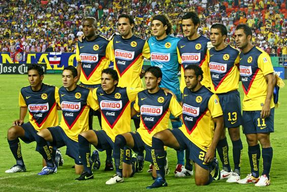 Чемпионат Мексики | 01:00 | 1.75