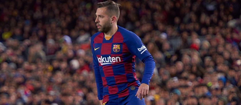 Валенсия – Барселона: прогноз на футбол от Владимира Вальдемарова