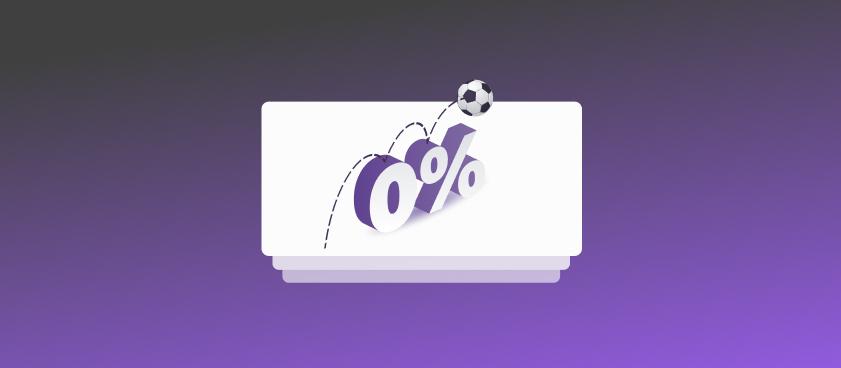 БК Grandsport предлагает 0% маржи на футбольные топ-матчи