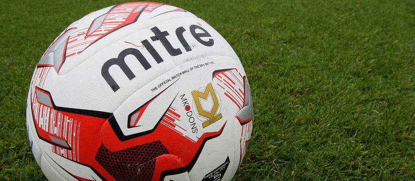 Cheltenham - Milton Keynes: Ponturi pariuri League Two