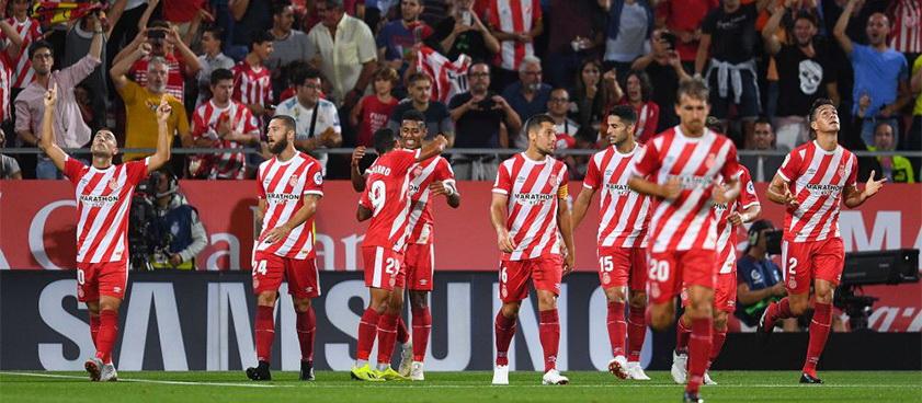 Pronostic fotbal Athletic Bilbao vs Valencia