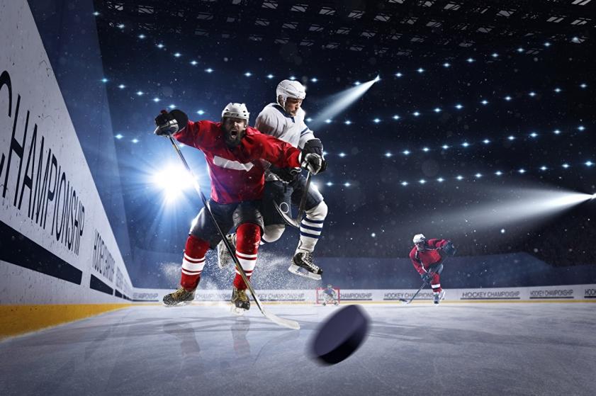 Стратегия Аутсайдер НХЛ: провал от слова совсем