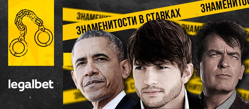 Dandy (Ukraine) – Мой Посуду (Drago BitchMusic) Lyrics | Genius Lyrics | 368x841