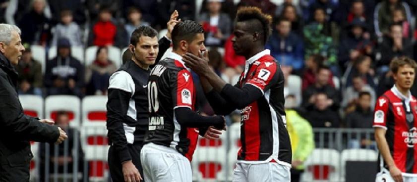Nice - Rennes: Ponturi Pariuri Ligue 1