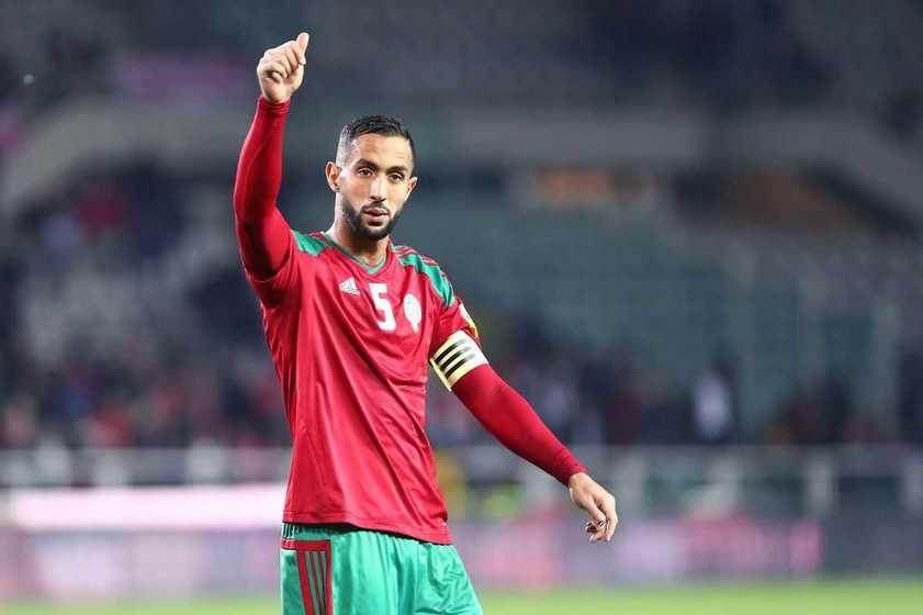 Испания – Марокко. Прогноз на матч ЧМ-2018. Третий тур – время голов