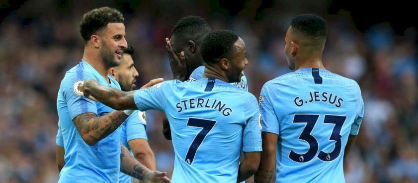 Fulham - Manchester City: Predictii fotbal Premier League
