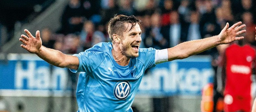 Malmo FF - Genk: Predictii fotbal Europa League
