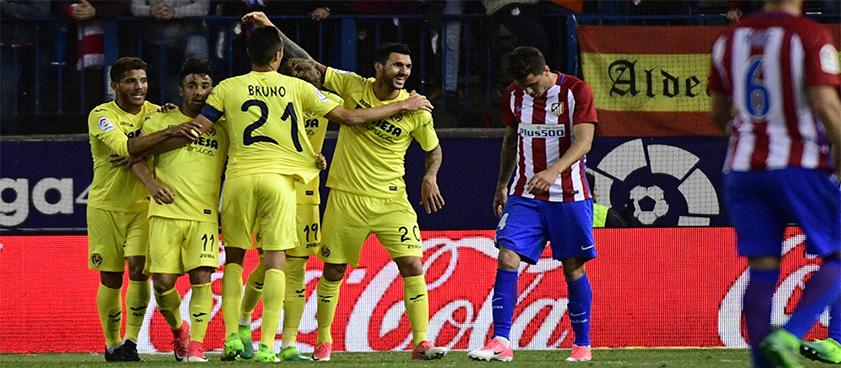 Ponturi fotbal Villareal vs Rapid Viena Europa League