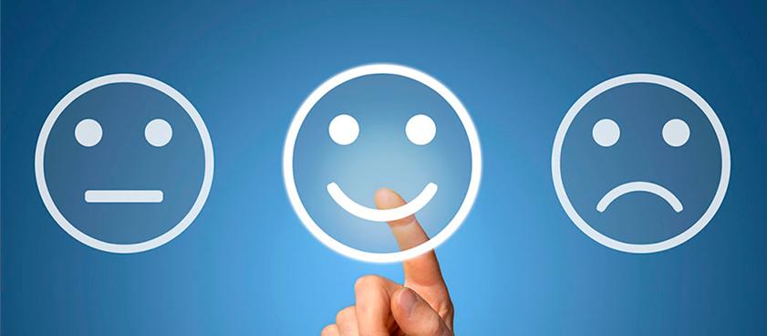 Азарт: позитивная или негативная это эмоция?