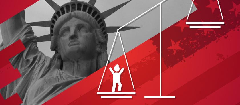 Американский беттор всегда прав: как регулируются ставки на спорт в США